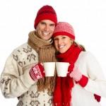 10 consejos para mantener a raya los excesos de Navidad