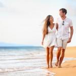Verano IQB: Cómo tener un verano perfecto