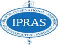 Julio Puig Melo es miembro de IPRAS
