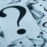 Preguntas clave antes de una cirugía