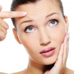 ¿Qué beneficios aporta un lifting facial?