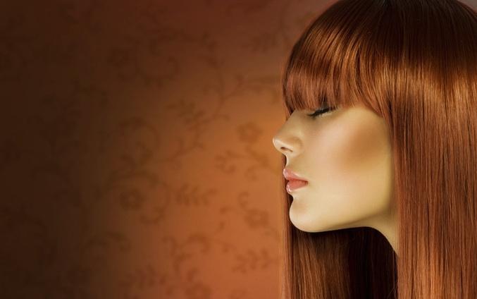 Como curar o borrar la cicatriz de la operación de nariz