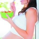 Embarazo después de una abdominoplastia ¿Es posible?