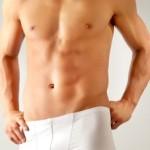 Cirugía estética masculina, ¿que operaciones son más comunes?