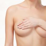 Mastopexia, ¿con o sin aumento de pecho?