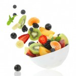 Antioxidantes: aliados del lifting facial