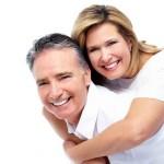 La blefaroplastia: preoperación y postoperación