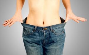 Lifting de muslos tras cirugia bariatrica