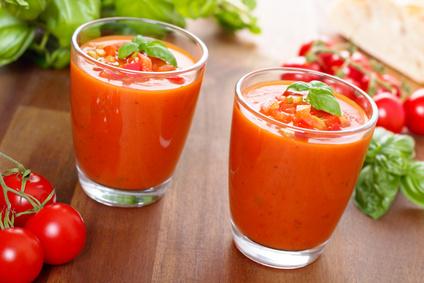 dieta despues de abdominoplastia y liposucción: frutas, verduras,cereales, carnes magras y pescados