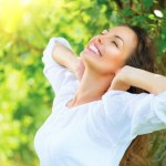 Aumento de pecho: Consigue un efecto natural