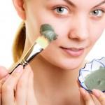 Complementos naturales a los tratamientos faciales