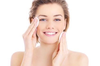 Botox o tosina botulinica tipo A Valencia Dr. Puig
