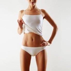 Medicina Estética corporal Valencia Dr. Puig