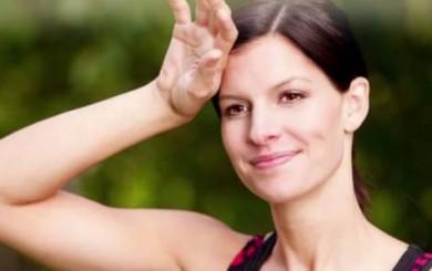 Botox Valencia Dr. PUig: elimina las arrugas de expresión