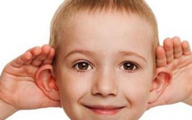 cirugia de orejas u otoplastia en niños Valencia Dr. Puig