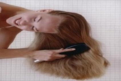 alopecia julio puig