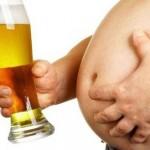 """Abdominoplastia y liposucción para eliminar la """"curva de la felicidad"""""""