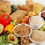 Consejos nutricionales: fibra y grasas