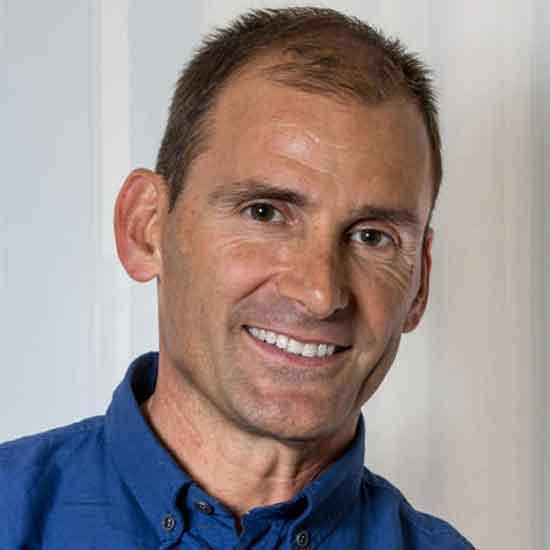 Dr. Vicente Ruiz Médico especialista en Anestesiología , Reanimación y Terapia del Dolor.