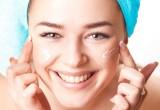 Tecnicas rejuvenecimiento facial Valencia Dr. Puig