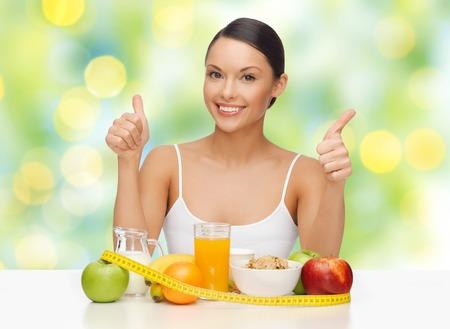 https://drpuig.com/wp-content/uploads/2017/02/nutricion-y-dietas.jpg