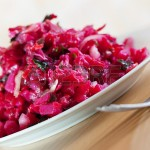 Rejuvenecimiento natural de la piel: frutas y verduras