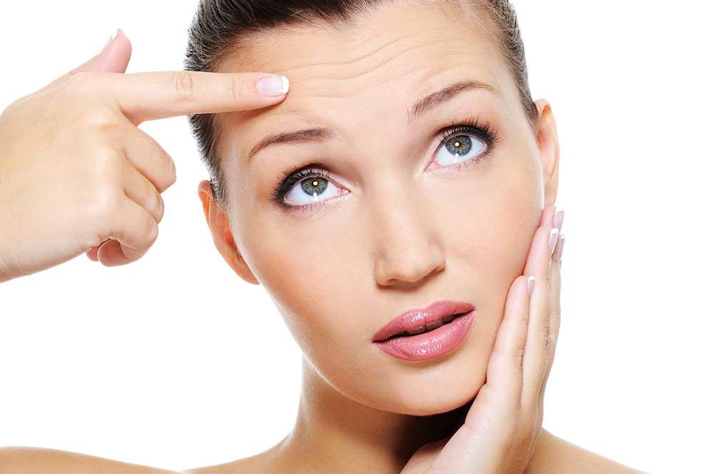 lifting, estiramiento o rejuvenecimiento facial Dr. Puig en Valencia