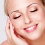 Sol, envejecimiento de la piel y otros problemas