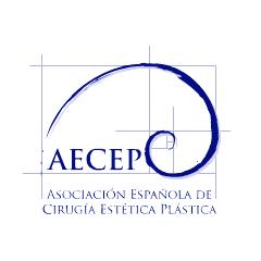 Julio Puig Melo es miembro de la Asociación Española de  Cirugía Estética Plástica