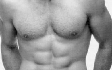 Consigue unos pechos firmes con la cirugia estetica para ginecomastia