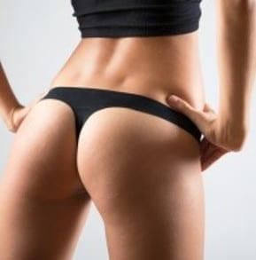 Labioplastia y vaginoplastia en Gandia Dr.Puig