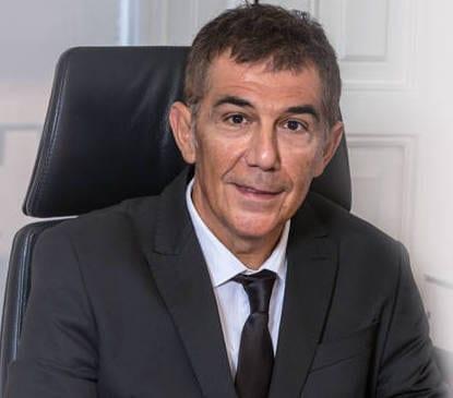 Cirujano plástico en Valencia y Gandía Dr.Puig