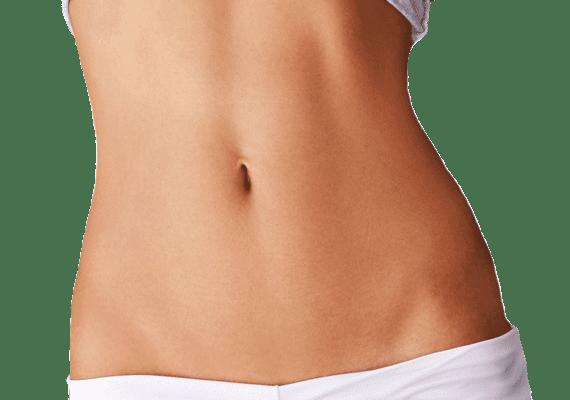Abdominoplastia Valencia. Cirugía de estómago Dr. Puig
