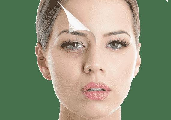 Tratamientos con botox Dr. Puig Gandía y Valencia