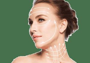 Lifting Facial Dr. Julio Puig