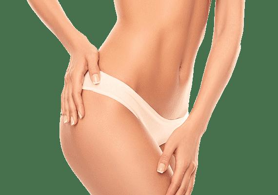 operación de liposucción Dr.Puig en Valencia y Gandía