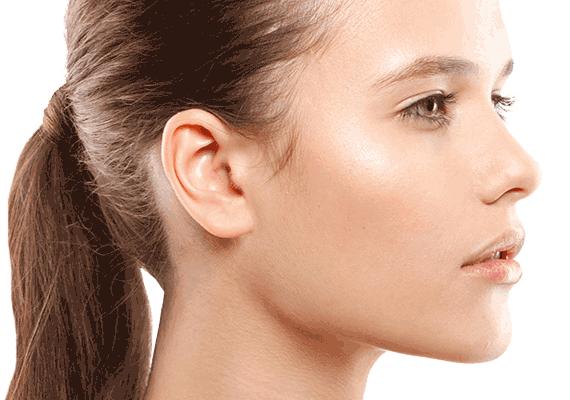 Otoplastia Dr. Puig. Cirugía de orejas en Valencia y Gandia.