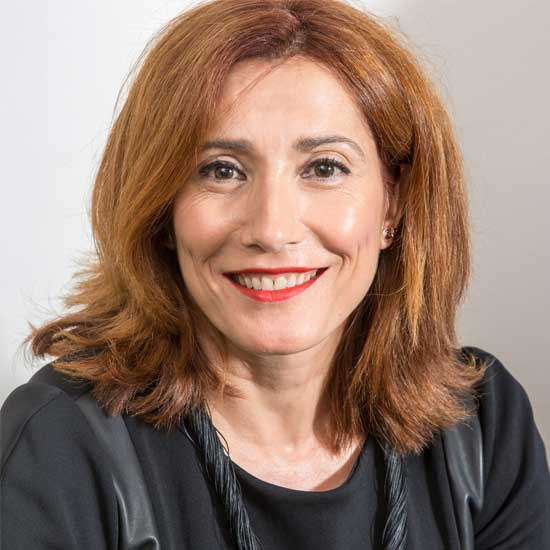 Tania Fileva: administracion en Dr. Puig Valencia y Gandia