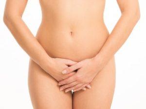 rejuvencimiento vaginal con Desirial en Valencia y Gandía. Clínica Dr. Puig
