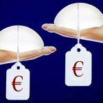 ¿Cuánto cuesta un aumento de pecho?: El precio de la cirugía en Valencia