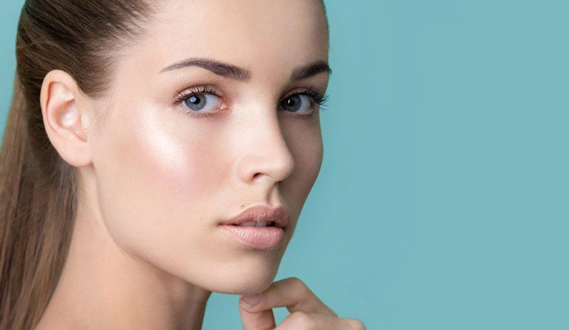 ´¿Qué relleno facial dura más? ¿Radiesse o Ellansé?