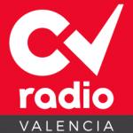 Julio Puig en la radio de Marina